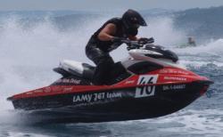 Mario Lamy