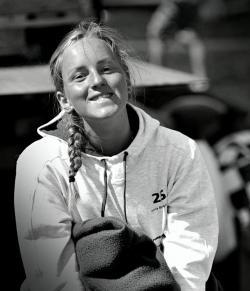Jonna Borgstrom
