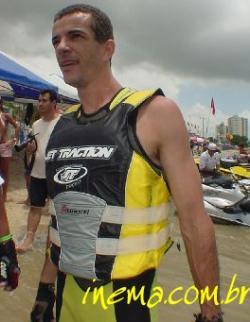 Reinaldo Cangueiro