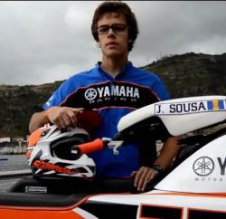 Joao Francisco Sousa