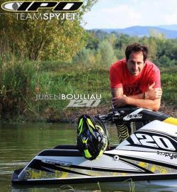 Julien Boulliau