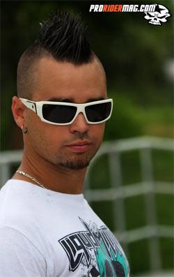 Michael Petro