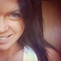 Kristiana Brence
