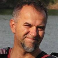Attila Deri