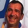 Wiliam Bajolet
