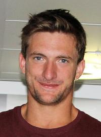 Kevin Reiterer