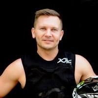 Marcin Senda
