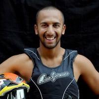 Mohammed Al Baz