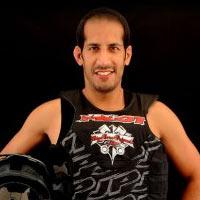 Nawaf Al Farhan