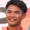 Pradit Buree