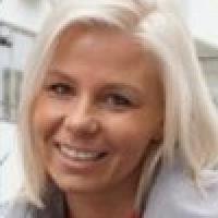 Anna Jachimek