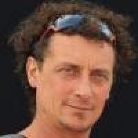 Lorenzo Benaglia