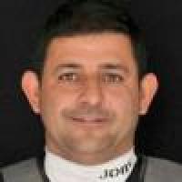 Francisco Prieto Gonzalez