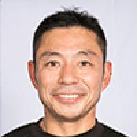 Mizuo Hidaka