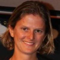 Katharina Lach