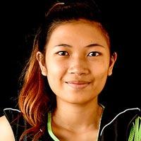 Chalita Kuajaroon