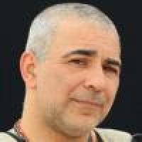 Gianluca Santi Amantini