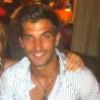 Mickael Ferreira