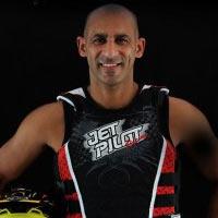 Ahmed Al Dawas
