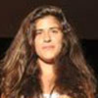Beatriz Curtinhal