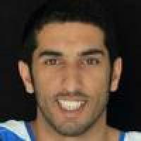 Rashid Al Mannai