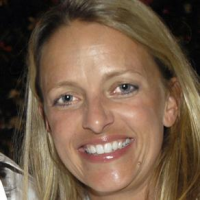 Heidi Leitch