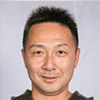 Yuichi Umehara