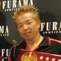 Yukio Honda