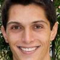 Danilo Andric