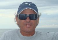Eduardo Leal