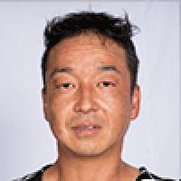 Masao Ueki