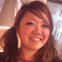 Enami Ishikawa