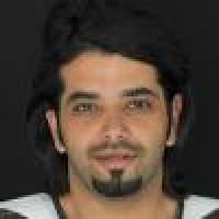 Mohamed Al Haidus