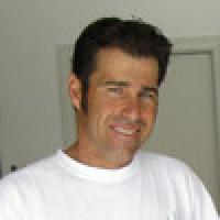 Rob Flores