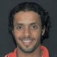 Hamdan Al Qubaisi
