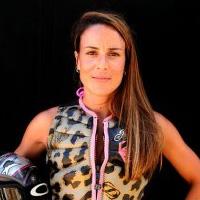 Sandra Fernandez Hernandez