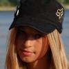 Sarka Prochazkova
