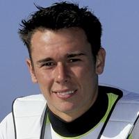 Dustin Motzouris