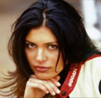 Elisa Sabatino