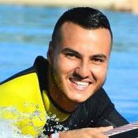 Yahya Ramah