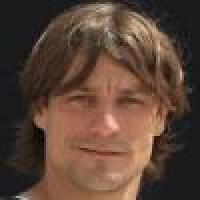 Pablo Lindner Santos
