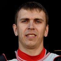 Dmitry Tsukov