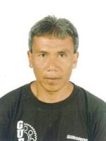 MD Nayan Bakar