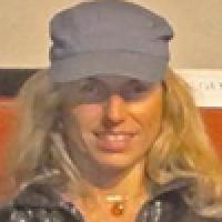 Gabriella Lavezzo