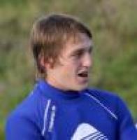 Craig Halloway