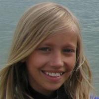Terezie Prochazkova