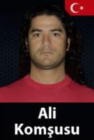 Ali Komsusu