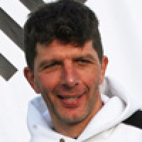Angelo Bertozzi