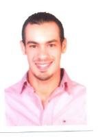Abdullah Al-Fadhel