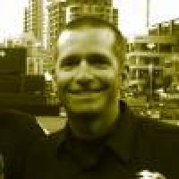 Dave Hardenburger